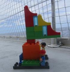 catamaran-lego-de-perrine