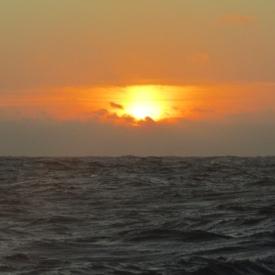 coucher-de-soleil-made-in-sea-you