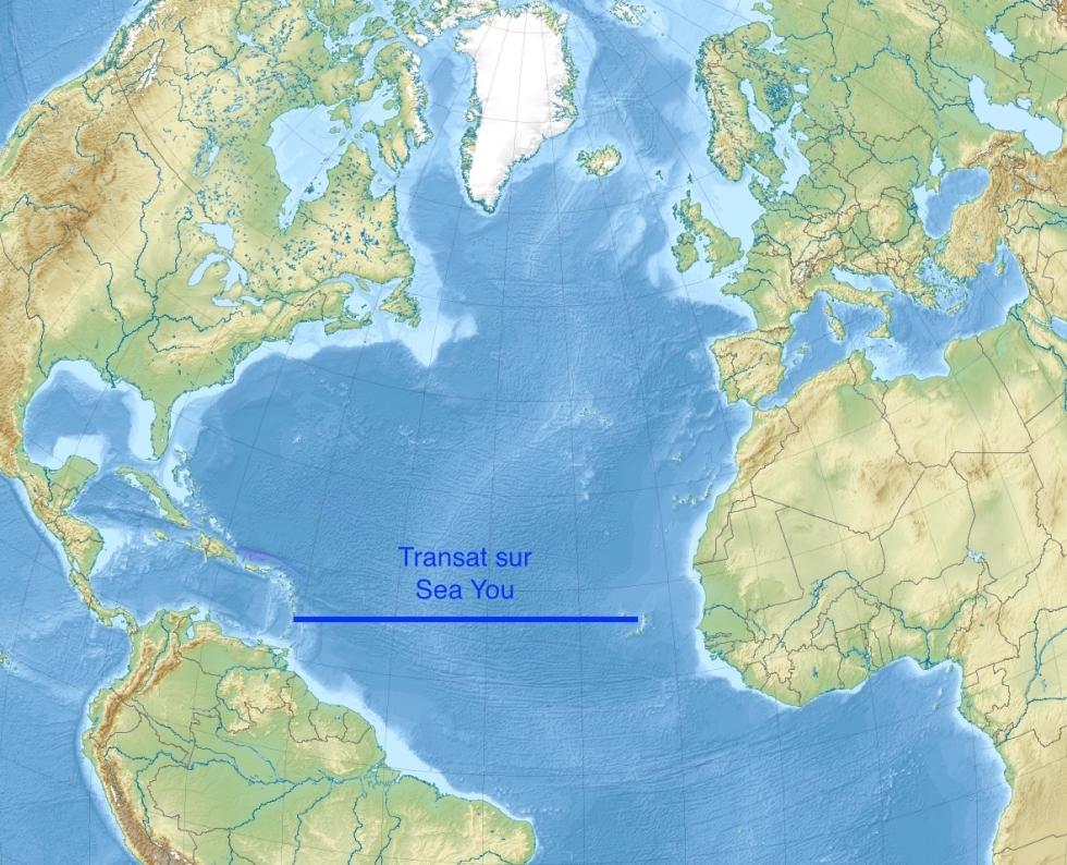 transat-sea-you