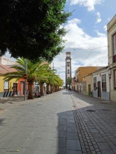 rue-de-santa-cruz